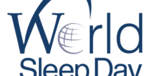 #worldsleepday